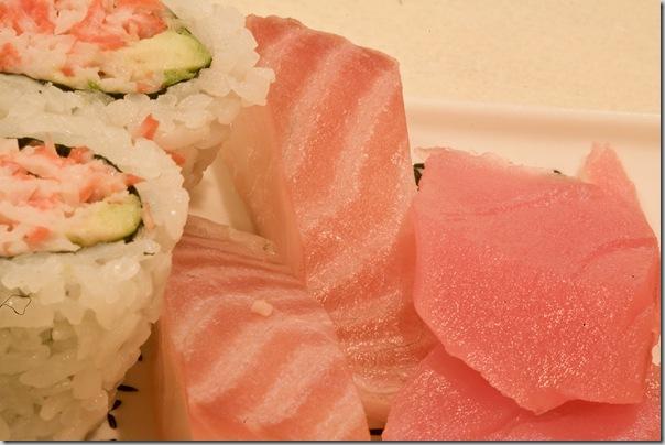 sushi-fail