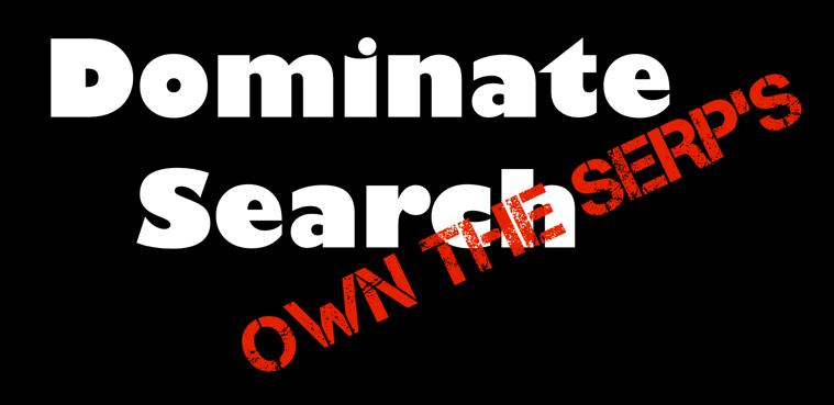 dominate-search